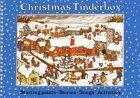 Christmas Tinderbox