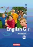 English G 21. Ausgab...