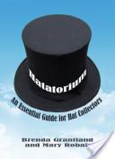 Hatatorium: An Essential Guide for Hat Collectors