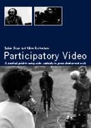 Participatory Video