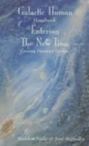 Galactic Human Handbook