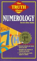 The truth about numerology