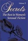 Secrets, Vol. 3
