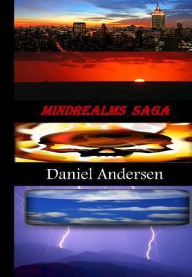 Mindrealms Saga