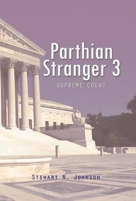 Parthian Stranger 3