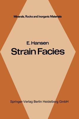 Strain Facies