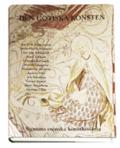 Signums svenska konsthistoria: Den gotiska konsten