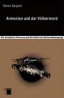 Armenien und der Völkermord