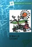 Il libro di Lézard