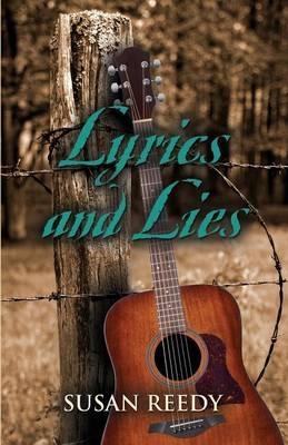 LYRICS AND LIES