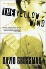 Yellow Wind, the