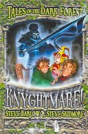 Knyghtmare