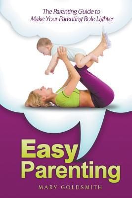 Easy Parenting