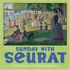 Sunday with Seurat