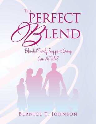 Blended Family Support Group