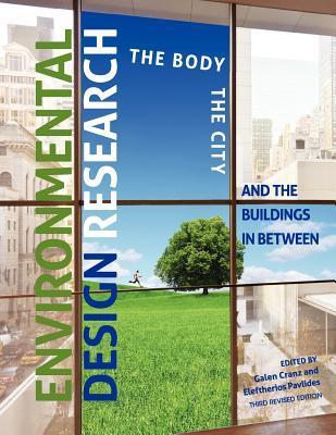 Environmental Design Research