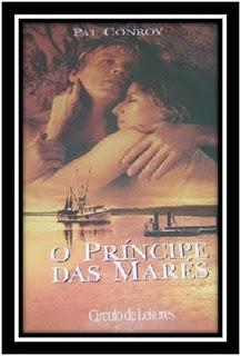 O Príncipe das Marés