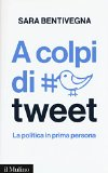 A colpi di tweet