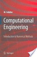 Computational engineering