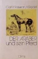 Der Araber und sein Pferd