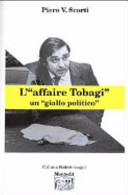 L' affaire Tobagi. Un «giallo politico»