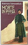 Morte in Persia