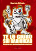Te lo giuro sui Radiohead