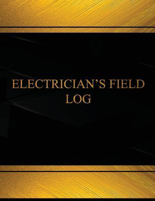 Electrician's Field Logbook