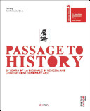 Passage to History