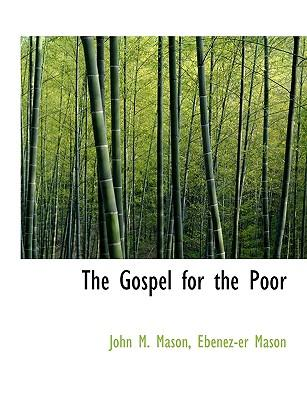 The Gospel for the Poor