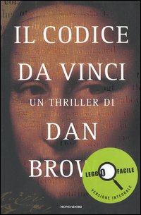 Il Codice da Vinci
