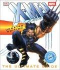 X-Men Updated Edition
