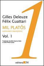 Mil Platôs Vol. 1