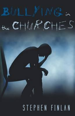 Bullying in the Churches