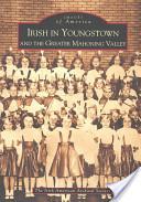 Irish in Youngstown