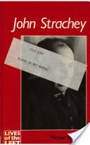 John Strachey