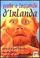 Fiabe e leggende d'Irlanda