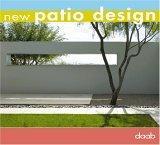 New Patio Design