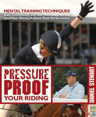 Pressure Proof Your ...