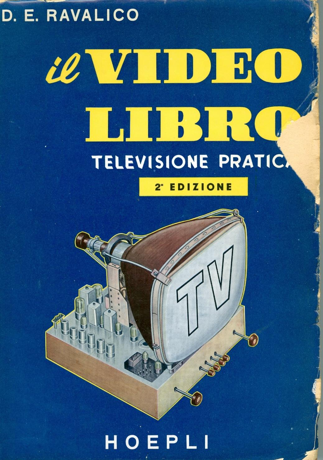 Il Video libro