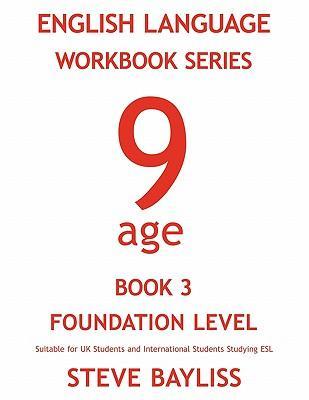 English Language Workbook Series