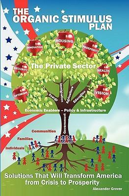 The Organic Stimulus Plan