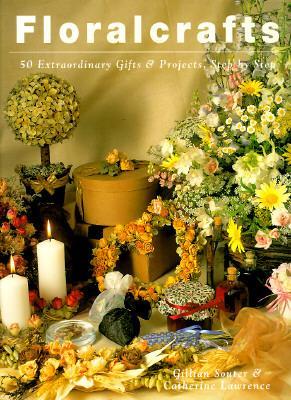 Floralcrafts