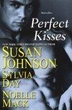 Perfect Kisses