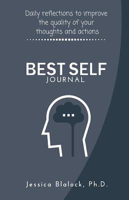 Best Self Journal