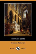 The Altar Steps (Dodo Press)