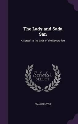 The Lady and Sada Sa...