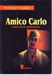 Amico Carlo. Rivisit...