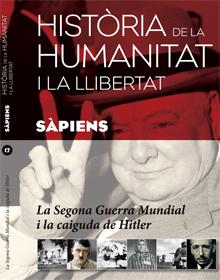 Història de la humanitat i la llibertat