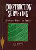 Construction surveyi...